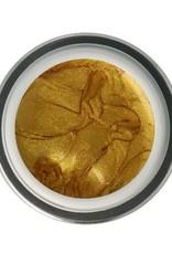 Kleurgel Gold