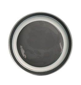 Colorgel Light Grey
