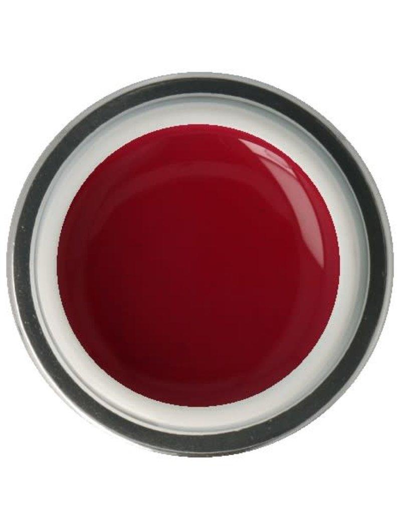 Kleurgel Strawberry Jam