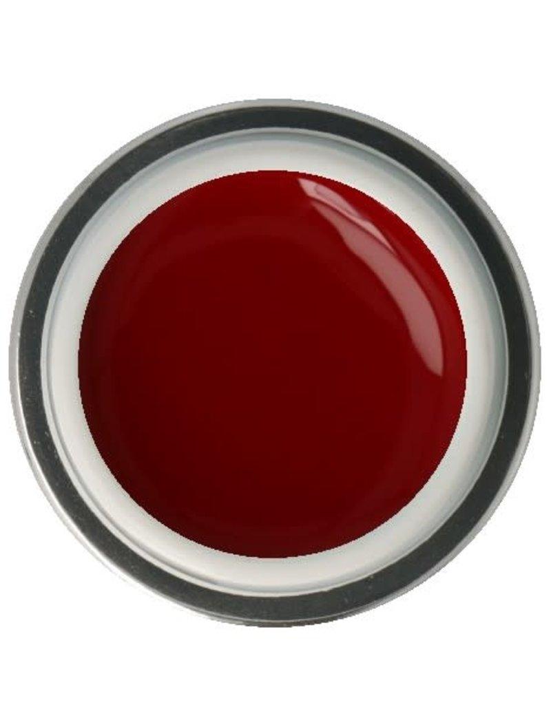 Kleurgel Just Call Me Red