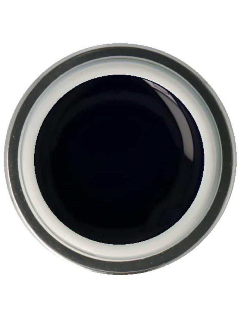 Colorgel Royal Blue