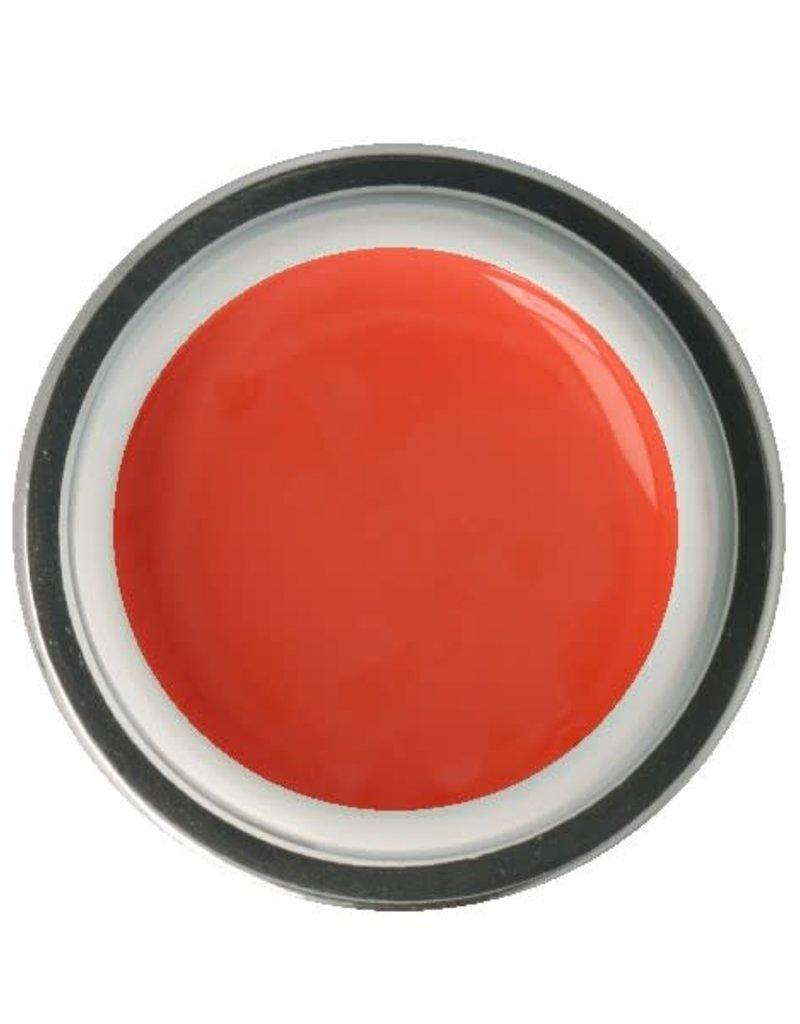 Colorgel Apricot