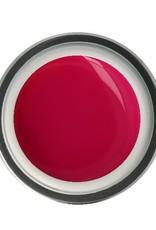 Colorgel Pink Yarrow