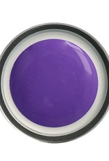 Colorgel Purple Panic