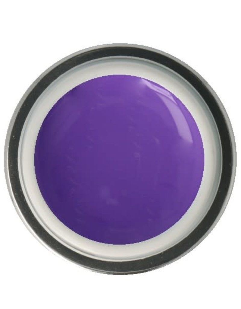 Kleurgel Purple Panic