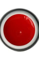 Kleurgel Bombshell
