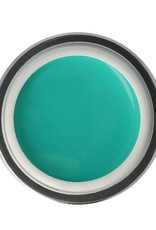 Colorgel Aquadelic