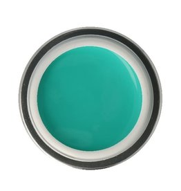Kleurgel Aquadelic