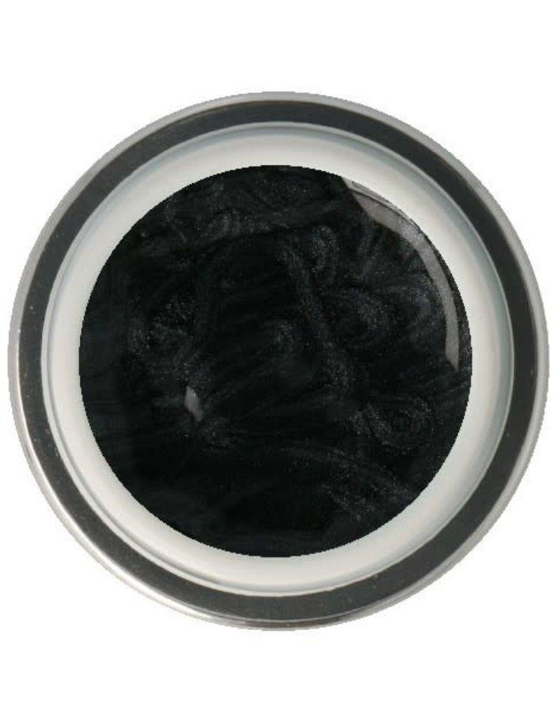 Pearlgel Black
