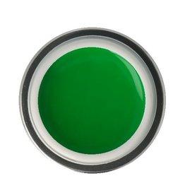 Colorgel Neon Green