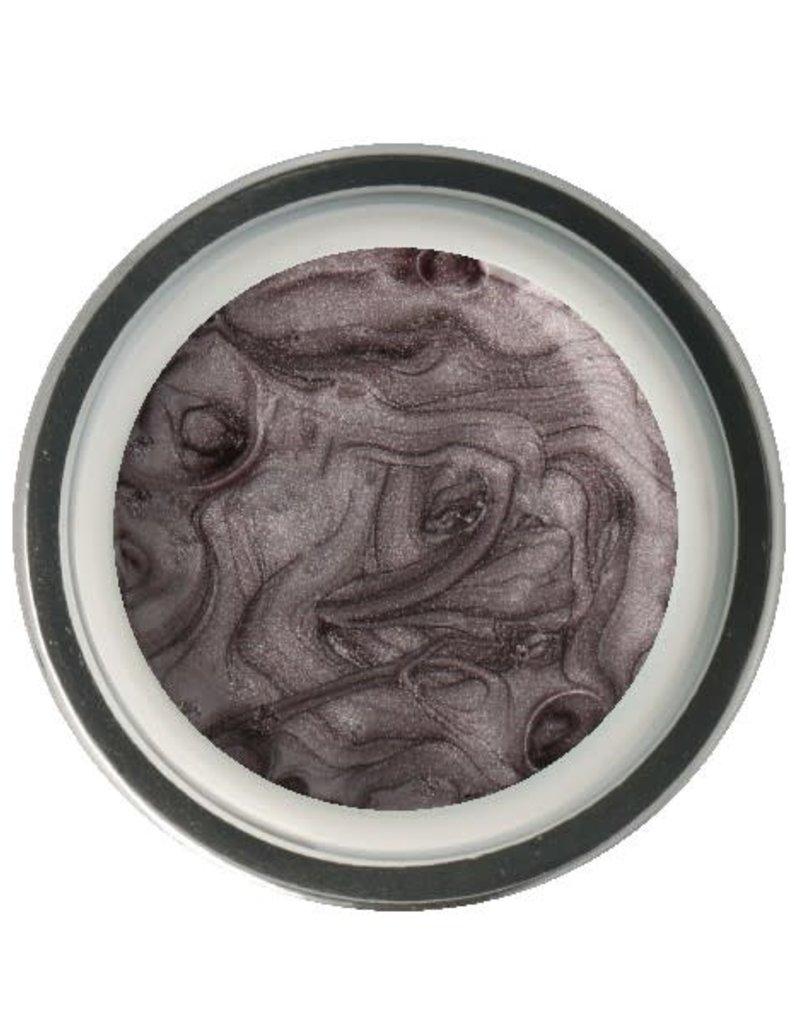 Colorgel Metallic Crème Brûlée