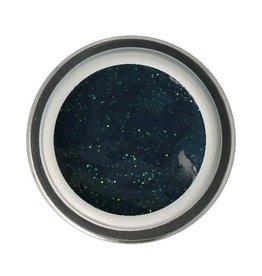 Glittergel Something Blue