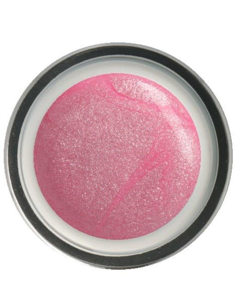 Glittergel Pearly Rose