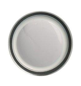 Kleurgel White