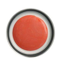 Kleurgel Bonbon Peach