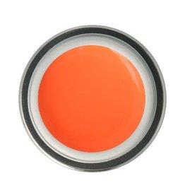 Kleurgel Hummer