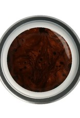 Colorgel Metallic Choco Brown