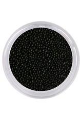Micro Beads Black