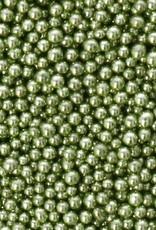 Micro Beads Green