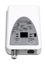 Tritor Go White