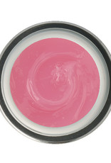 In Control Polygel Soft Pink