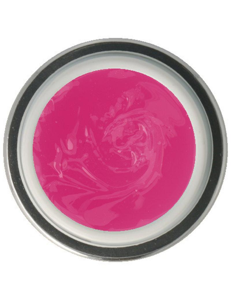 In Control Polygel Pink