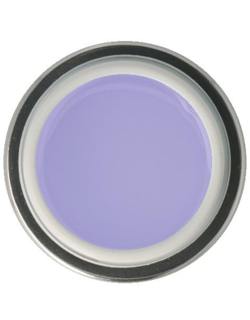 1-Fase Gel Clear