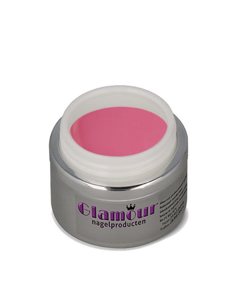 Proline Pink Buildergel