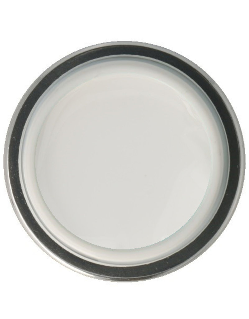 French Gel Champion White