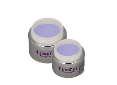 1 and 2 Phase Gel