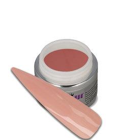 Make-Up Gel Nude Antique