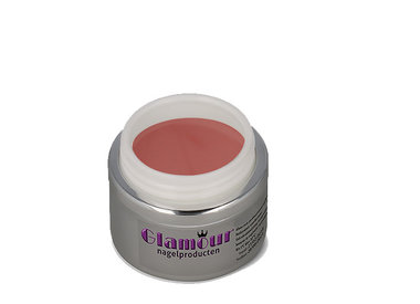 Make-Up Gel