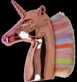 Nagelborstel Unicorn