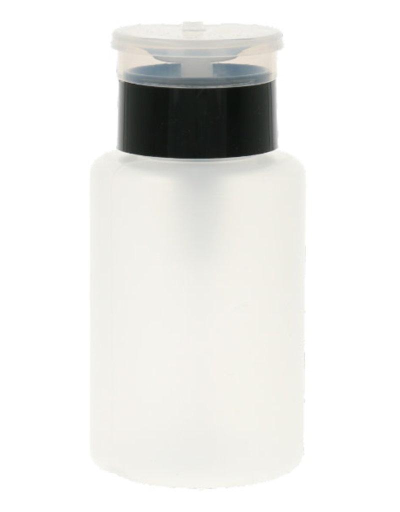 Liquid Pomp Zwart