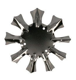 French Cutter V-Shape