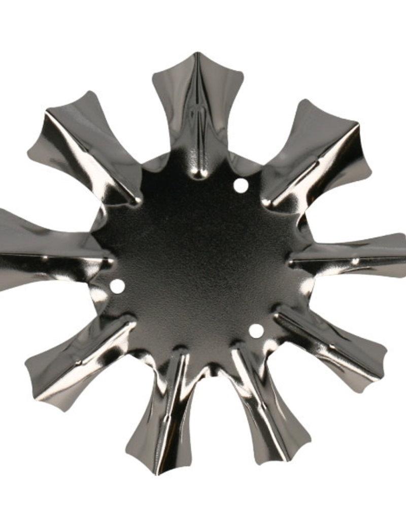 French Cutter V-Shape