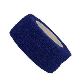 Flex Wrap Protection Tape Blue