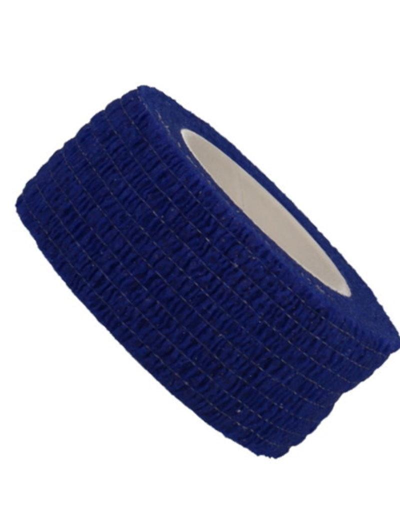 Beschermingstape Blauw