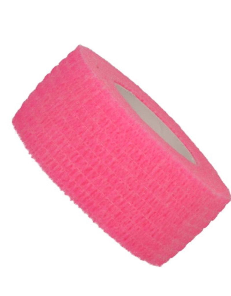 Beschermingstape Roze