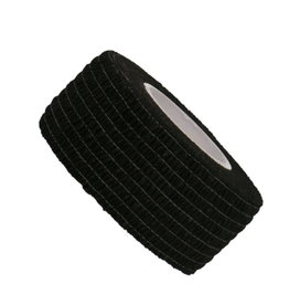 Flex Wrap Protection Tape Black