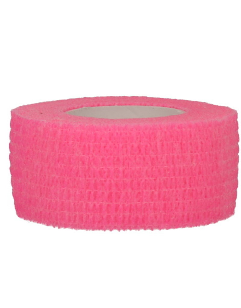 Flex Wrap Protection Tape Pink