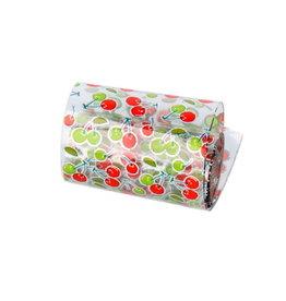 Transferfolie Cherries