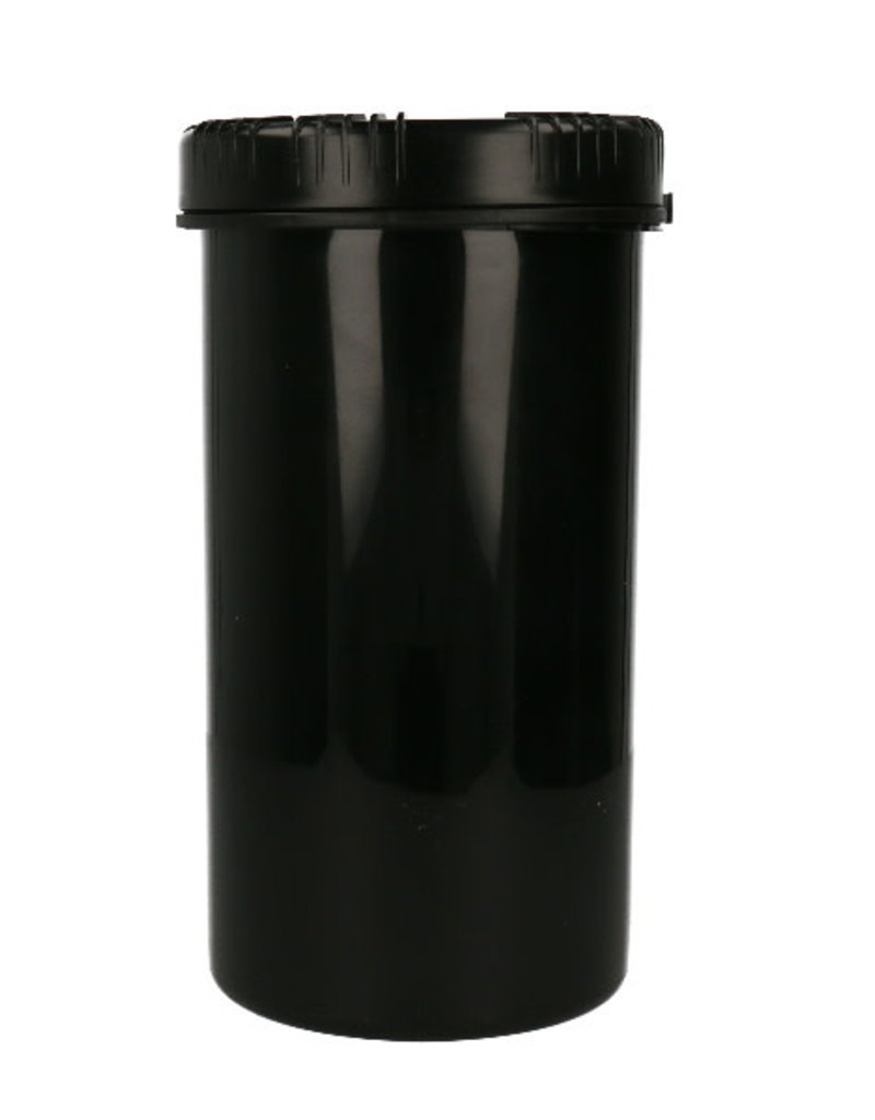Lege Pot 1300 ML