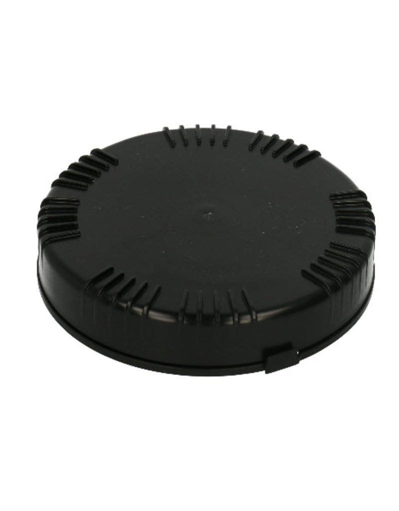 Lege Pot 300 ML