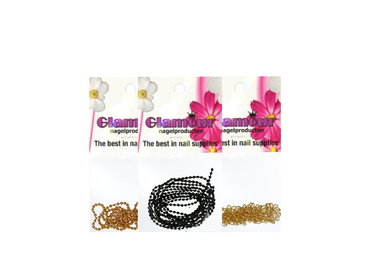 Nailart Chain