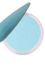 Acrylic Powder Bottoms-Up
