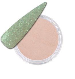 Acrylic Powder Glitter Stay Breezy