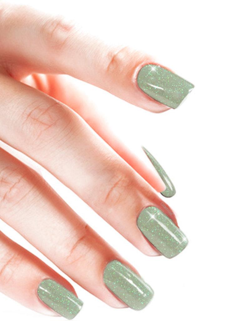 Poudre Acrylique Glitter Stay Breezy