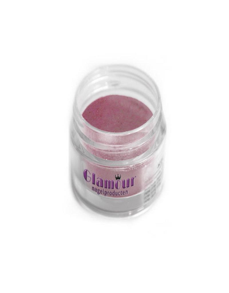 Acrylic Powder Glitter Smoking Hot
