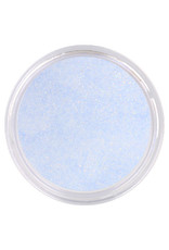 Acrylpoeder Glitter Morning Dew